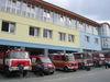 Rekonštrukcia hasičskej stanice trvala tri roky a stála 42 miliónov Sk