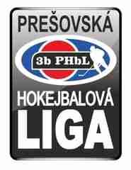 Znak 3b PHbL