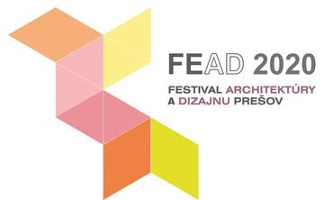 Festival architektúry a dizajnu 2020