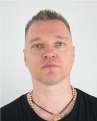Peter Košč