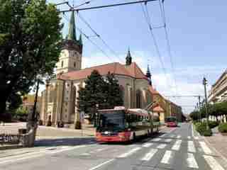 mesto Prešov.jpg