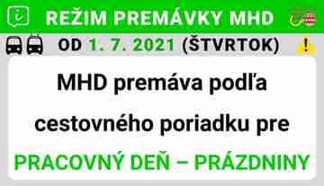 MHD prázdniny.jpg