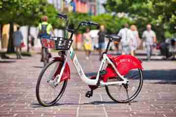 bike 5.jpeg