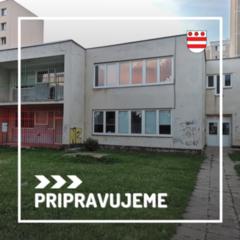 MŠ Čergovská.png