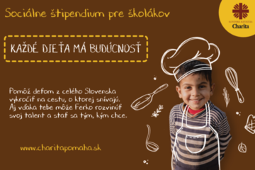 Sociálne_štipendium_grafika-1.png
