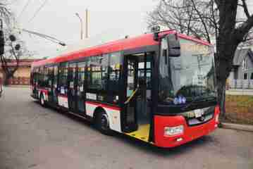 trolejbus 1.jpg