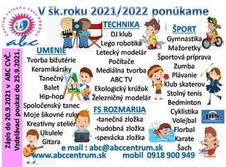 Ponuka ABC-CVČ.jpg