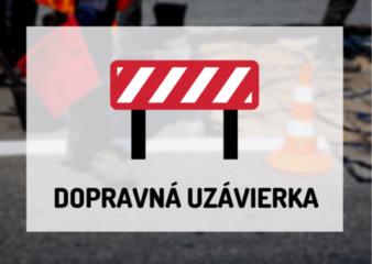 dopravnauzavierka.png