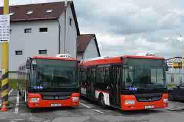 Nové autobusy 1.jpg