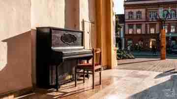 klavír 1.jpg