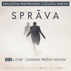 Turne_sprava_CNMX_1080x1080_PO-1.jpg