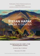 Pozvanka Hapak-3.jpg