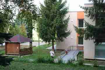 MŠ Bratislavská 1.jpg
