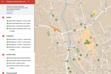 mapa projekty.png