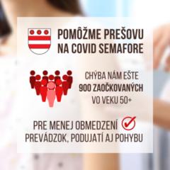 očkovanie.png