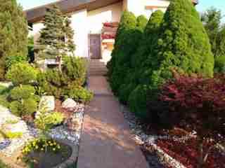 záhradka 9.jpg