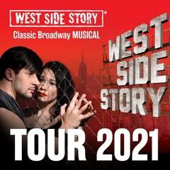 WSS_TOUR_2021-1.jpg