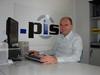 Richard Sulík online na PISe