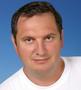 Jozef Muránsky, predseda MZ SDKÚ-DS