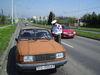 Pozor by si mali dávať predovšetkým majitelia starších áut. Ilustračné foto.
