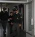 Odsúdený vrah Jakub H. by mal vo väzení stráviť najbližších 24 rokov