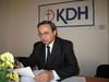 Stanislav Kahanec, foto: archív