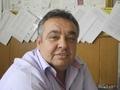 Štefan Straka