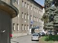 Regionálne poradenské a informačné centrum v Prešove